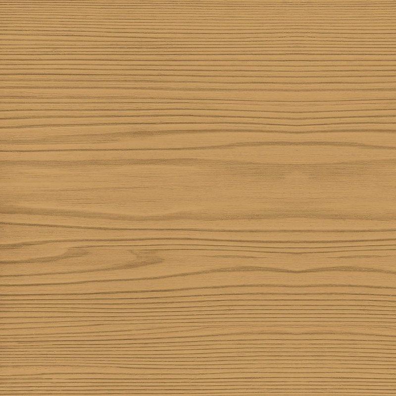 Colorit Olej Do Podłóg 0,75L BEZBARWNY Drewna 750ml
