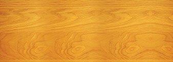 Drewnochron SOSNA 9L Impregnat Extra drewna do