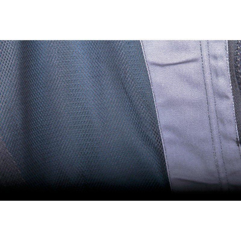LAHTI PRO Bluza robocza ochronna XL odblaski