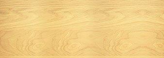 Drewnochron SOSNA NATURALNA 0,75L Impregnat Extra drewna do powłokotwórczy