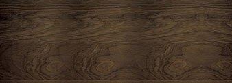 Drewnochron PALISANDER 9L Impregnat Extra drewna do powłokotwórczy