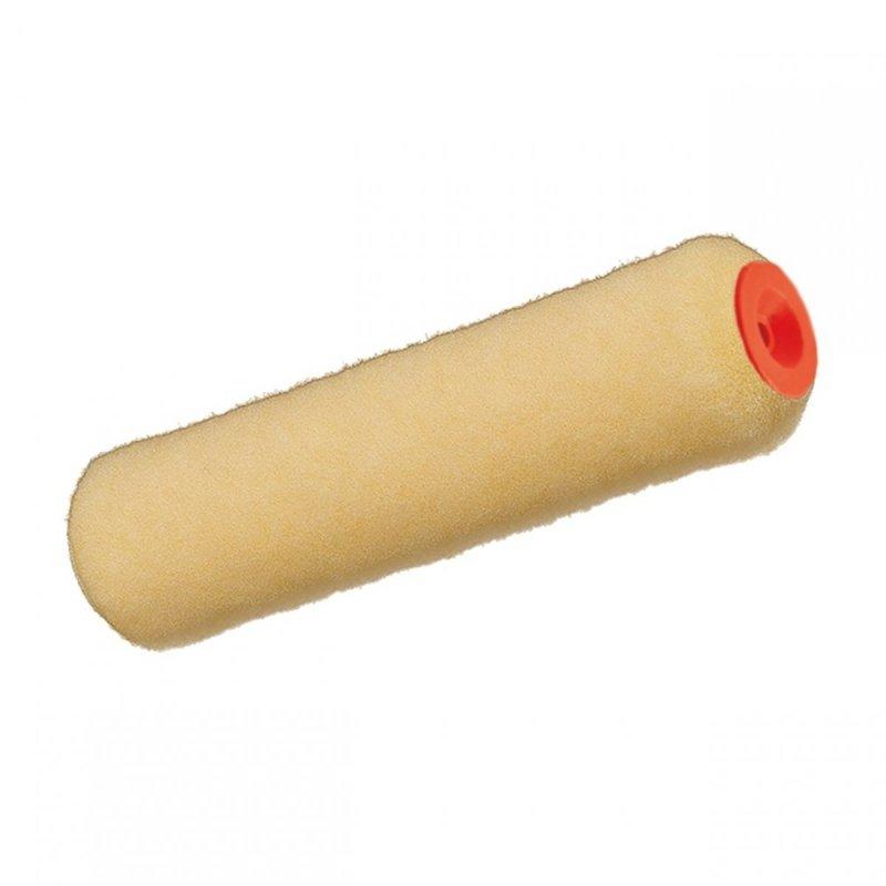 MAGNAT Wałek malarski 24cm 13mm zapas narzędzia