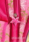 Plecak Szkolny Księżniczki Księżniczka Princess [600536]