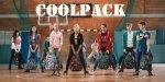 CoolPack Cp plecaki i akcesoria
