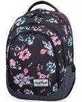 Piękny Plecak CP CoolPack DARK ROMANCE [B05020]