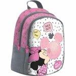 Plecak Plecaczek Myszka Minnie Mini dla Dziewczynki [609528]