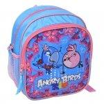 Mały Plecak, Plecaczek Angry Birds Rio
