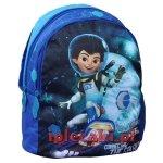 Plecak Miles z Przyszłości Przedszkolny na Wycieczkę
