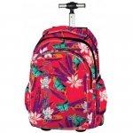 Plecak na Kółkach Cp CoolPack Szkolny Bahamas