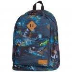 Plecak Młodzieżowy CoolPack CP Szkolny Lights Splash [75145CP]