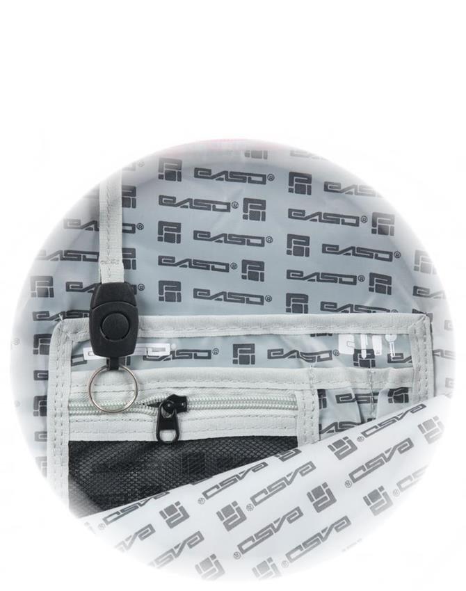 66abfaaf5cca3 Super Plecak Młodzieżowy Kaktusy Szkolny Zestaw [PPMN19-2708 ...