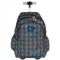 2ef14dbf605fc Plecaki szkolne dla chłopców – iplecaki.pl strona nr 6