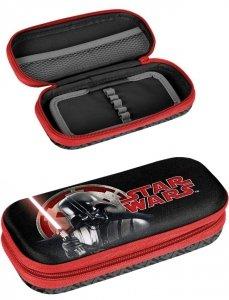 Star Wars Piórnik Szkolny dla Chłopca [STY-0011]
