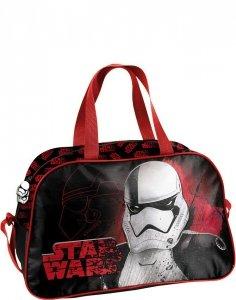 Torba Star Wars Sportowa dla Chłopaka na Podróż [STP-074]