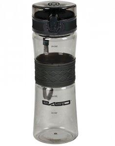Butelka na Wodę Napój Młodzieżowy Bidon 550ml FREE BPA Paso [PPBC19-3024]