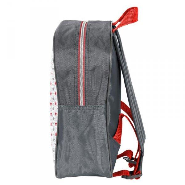 Plecak Przedszkolny Plecaczek z Pieskiem [PEJ-303]