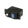 Serwo - MS-22 Steering Servo -  MV22039