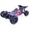 VRX Spirit Buggy 4X4  1/10 EBD