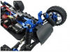 XSTR PRO 2.4GHz 1:10 Bezszczotkowy Himoto AUTO RC
