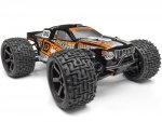 BULLET ST 3.0 1/10 4WD NITRO STADIUM TRUCK AUTO RC