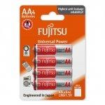 Bateria alkaliczna Fujitsu Universal Power LR6