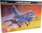Mistercraft  D-116 F-16C-52 Jastrząb