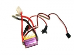 Regulator 340A (LiPo i NiMH) - H0050 skala 1/10