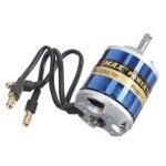Silnik EMAX BL2220/10  [302W]