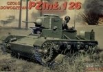 RPM 35019 1/35 Pz.Inz.126