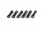 Sway Bar Holders - 10219 VRX