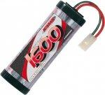 Akumulator Nosram 7,2V 1600 mAh
