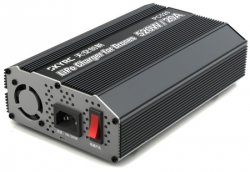 Ładowarka SkyRC PC520 do LiPo 6S