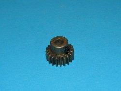 TRAXXAS - zębatka atakująca 20T / 0.8 (32P) /5,0mm