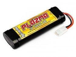 Akumulator Plazma 7,2V 4300 mAh NIMH