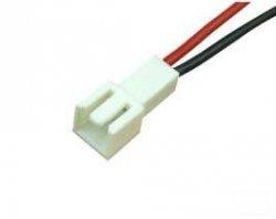 GPX Extreme: Przewód 2-pin żeński