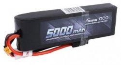 Akumulator Gens Ace 5000mAh 11,1V 50C 3S1P XT90