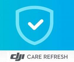UBEZPIECZENIE MAVIC DJI Care Refresh Mavic Pro