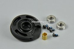 TRAXXAS [103352R] - elementy silnika Velineon 3500