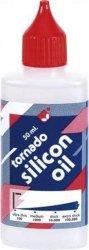 Tornado - olej silikonowy 400cSt - do amor 50ml