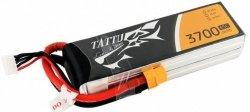 Akumulator Tattu 3700mAh 14,8V 45C 4S1P