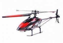 Helikopter V913 Sky Leader  2,4GHz