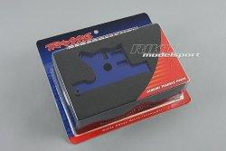 TRAXXAS - łoże silnika