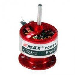 Silnik EMAX CF2812  [104W]