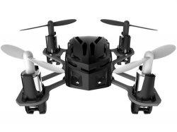 Nano Dron HUBSAN X4 - czarny