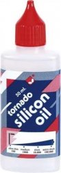 Tornado - olej silikonowy 550cSt - do amor 50ml