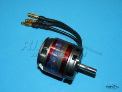 Silnik EMAX GT2815/06 [480W]
