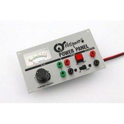 Panel startowy [212] - Q-Model