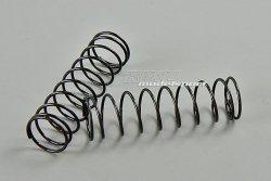 TRAXXAS - sprężyny amortyzatorów przednich