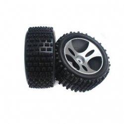 Para kół koła Wheels Wl Toys A959
