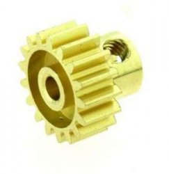 Module Motor Gear 0,8, 16 pin- HiMoto (11171)